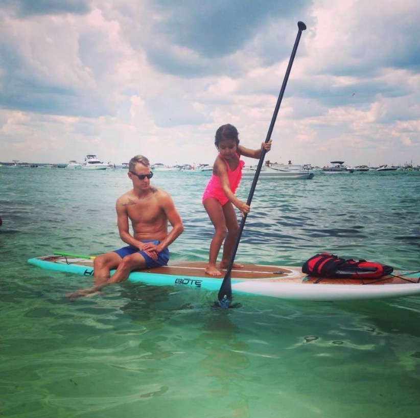 bote-paddle-board-sup-review