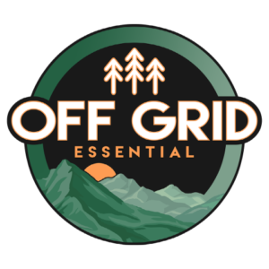 off-grid-homepage-logo