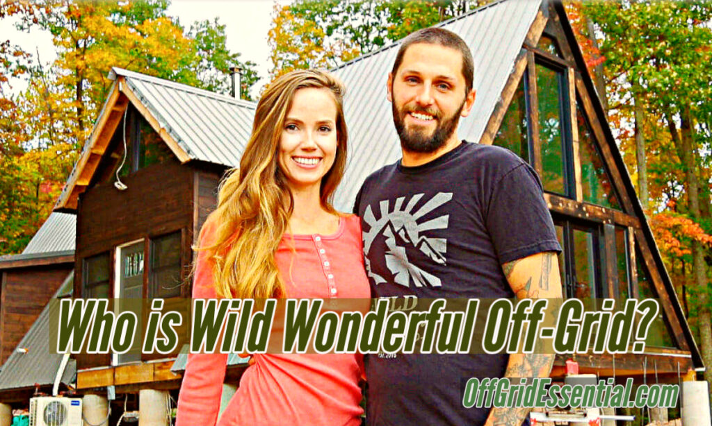 wild-wonderful-off-grid-family-facts